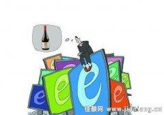 消费环境转变:葡萄酒营销进入M2O时代