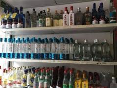 5招绝杀1000个终端 东北光瓶酒营销秘诀大曝光
