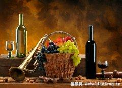 春节过后怎么减肥?红酒美食也能让你享瘦