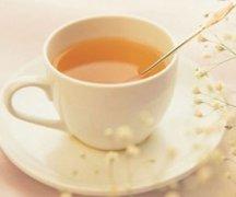 什么茶能祛湿