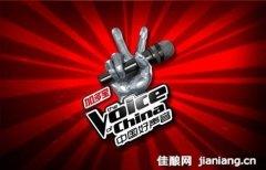 中国好声音天价广告背后的营销策略
