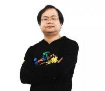 中国顶尖黑客TOP10,雷军排第8怎么样?