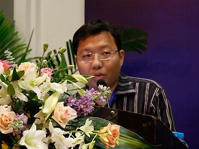 中国顶尖黑客TOP10,雷军排第8怎么样? IT业界 第5张