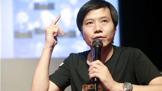 中国顶尖黑客TOP10,雷军排第8怎么样? IT业界 第8张