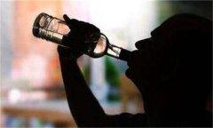 世界各地不同的酒文化风格