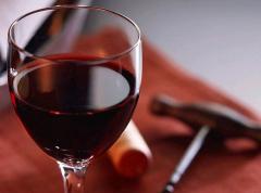 是什么迷惑了你对葡萄酒品鉴?