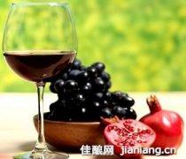 Killibinbin:具备丰富叙事可能的葡萄酒