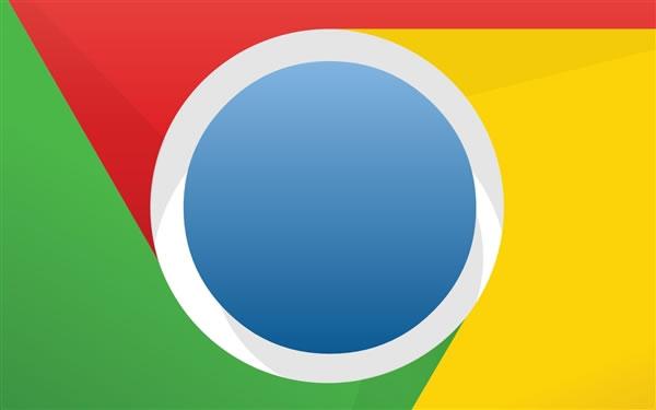 Google Chrome将官方屏蔽广告,把你自家的也给屏蔽了吧 IT业界 第1张