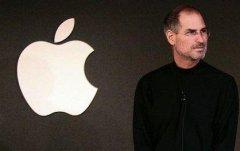 """""""苹果""""电脑的创始人斯蒂夫·乔布斯励志历程"""
