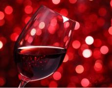 葡萄酒与美食的经典组合