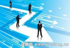 经销商团队如何练就高效执行力