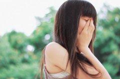 当你遇到挫折或者失败时,看看这24句可以激励