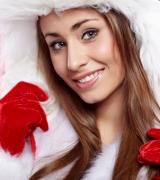 冬季养生小常识 8个小妙招预防冬季疾病