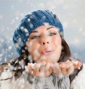 冬季时节如何去除体内寒气呢