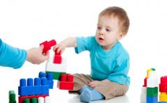 如何养育宝宝?年轻夫妻必须要知的养育知识