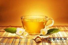 赵朴初说喝茶——但以喜心喝茶,就有禅意