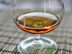 一文了解白兰地的品酒步骤