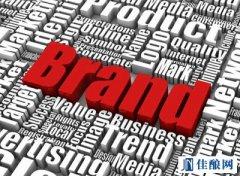 大品牌时代如何实现战略升级与蜕变