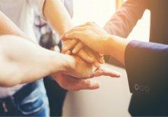 企业凝聚力差是由什么原因造成的?