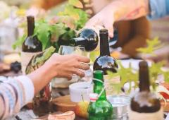 200元左右如何买到高性价比的波尔多酒?