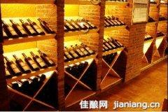 在家保存葡萄酒的6大秘诀
