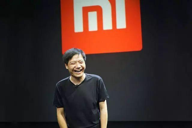 """盘点2017年科技公司八宗""""最"""" IT业界 第2张"""