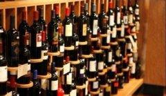 红酒代理商开发新品都要考虑什么?