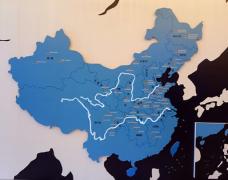 川酒地图之剑南春:稀缺优质,感受盛世国酿丨轻酌雅鉴