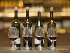 葡萄酒标准瓶为什么是750ml?