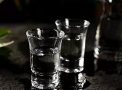 后10亿级时代 酒企该怎样突破瓶颈迎来爆发性发展?
