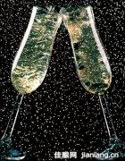 3个步骤正确品鉴冰葡萄酒