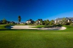 爱打高尔夫的酒迷不可错过的五大度假胜地