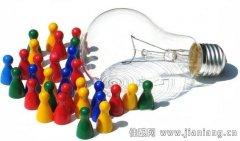 全员营销理念助力企业发展变革