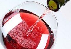 新疆新天葡萄酒
