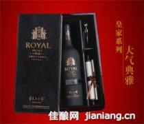 华夏五千年酒:中国驰名品牌之一