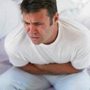 冬季如何养胃?冬季养护胃部的四大攻略