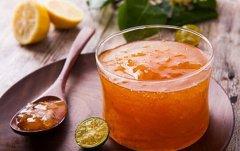 十二星座占卜:柚子可以降血糖吗 冬季吃柚子有哪些好处