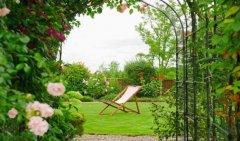 星座连萌| 绿博会采风:首次举办园艺、花艺世界技能大赛