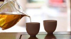 <b>养殖吧:黑茶和红茶有什么区别?二者是否相同?</b>