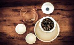 <b>养殖技术| 泡茶时,温壶和烫杯是必须的吗?</b>