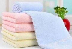 养殖大棚:毛巾有异味怎么办?只需一招帮你远离困扰