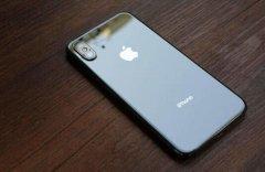 <b>欧博娱乐:新iPhone发货 代工厂称工人三班倒保证供货</b>