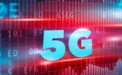 乐器卡通:5G | 三大运营商部署5G网络 第一批覆盖19城