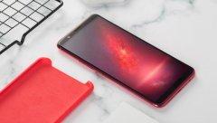 乐器曲谱 | OPPO宣布成功实现可商用手机,或首家量产5G手机