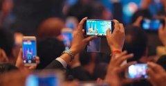 考古中国| 印度市场:二线国产手机的突围之地
