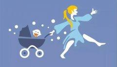 考古任务:母婴门店经营前,中,后期,如何进一步提升知名度
