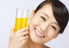 工商联美容化妆品《化妆品条例》沟通座谈会在京召开