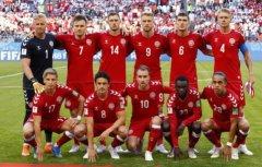 <b>天文软件:世界杯16强的丹麦面临解散危机 五人制+业余</b>