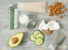 <b>网剧盗墓笔记| 健康的减肥食谱 如何安排一周健康减肥</b>