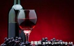 """葡萄酒营销 摸着""""创新""""过河"""